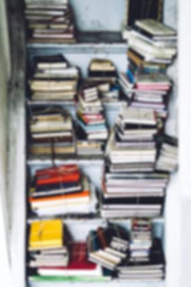ghostwriting books.jpg