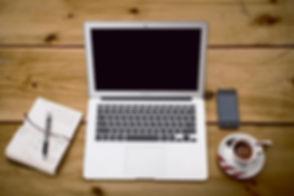 freelance writer 1.jpg