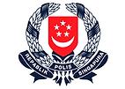 home CCTV camera system installation singapore