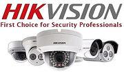 hikvision-logo-500x500.jpeg