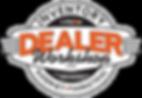 LOTPOP_DealerWorkshop_FINAL-NR_med.png