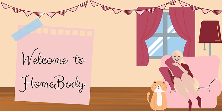 Welcome to HomeBody!.png