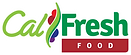 CalFresh_Food_Outlined_Logo.png