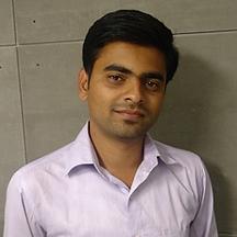 Avinash.png