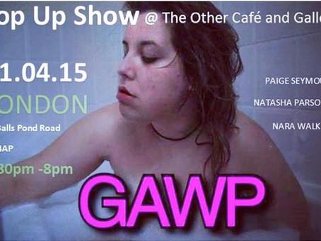 GAWP London