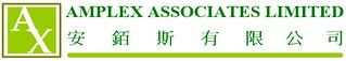 amplex_logo.png