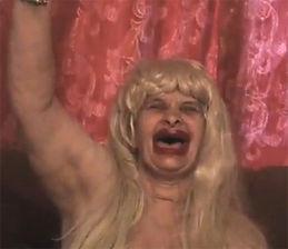 Ukraine prostitute whore sexy babushka baba alla