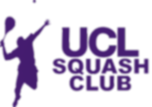 UCL Squash Club
