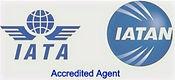 IATA4_edited_edited.jpg
