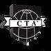 CTA-Logo-Transparent-2k (1).png