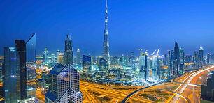 Dubai_UAE.jpg