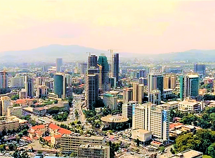 addis_ababa.bmp
