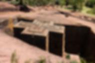 ethiopia-4117559_1920.jpg