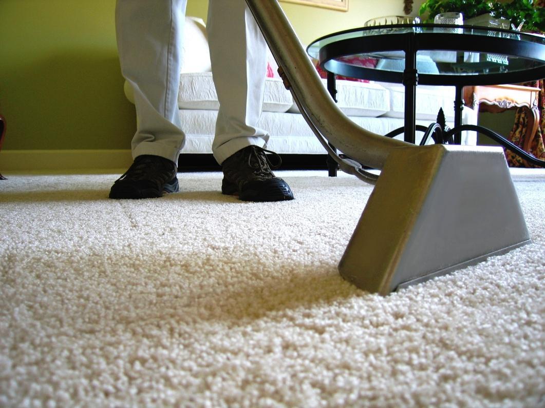 DIY-Upholstery-Cleaner-Carpet