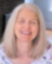 Joy Laine Iyengar Association of Minnesota