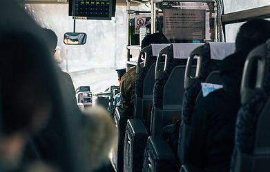 高速バス写真.jpg