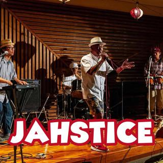 JAHSTICE