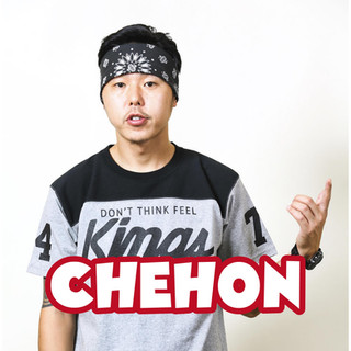 CHEHON