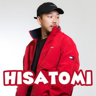 HISATOMI