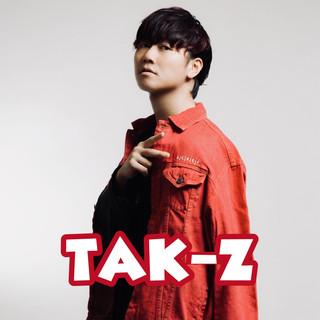 TAK-Z
