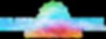アイランアイランドミュージックフェスティバル,island music festival, islandmusicfestival,iriecamp,irie camp,アイリーキャンプ,waterbubblefestival, water bubble festival, ウォーターバブルフェスティバル,imf