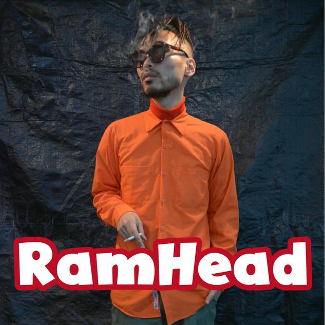 RamHead