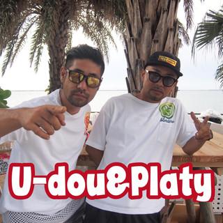 U-dou&Platy