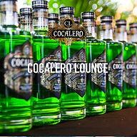 islandmusicfestival-enjoy-cocalerolounge
