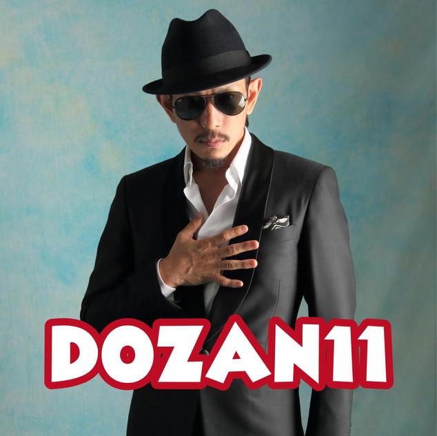 DOZAN11