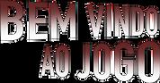 Logo Bem Vindo-Transp.png