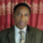 Pastor Henry Herring August 2018.jpg