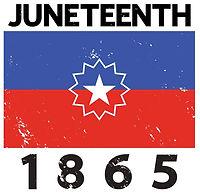 Juneteenth-flag.jpg