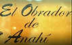 Obrador de Anahi.png