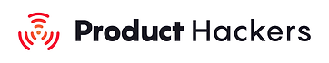Logo product.png