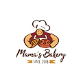 Logo Mamas.png