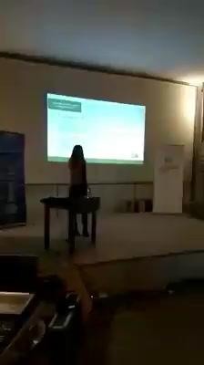 """""""ΔΙΑΤΡΟΦΗ ΚΑΙ ΚΑΡΚΙΝΟΣ"""" - ΒΙΝΤΕΟ"""