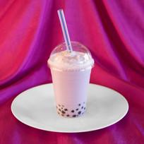 berry smoothie transparent.jpg
