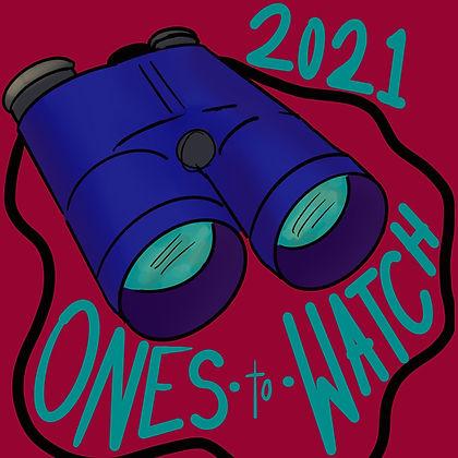 2021 blue on red jpeg.jpg