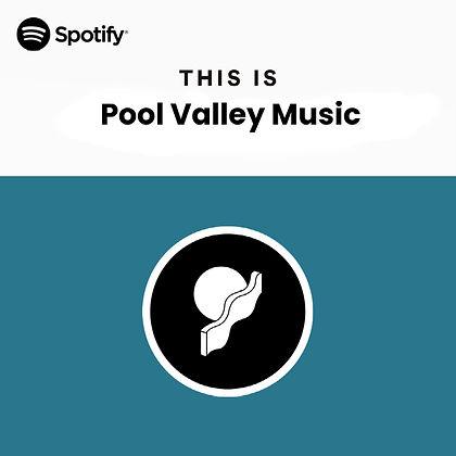 Spotify THIS IS PV.jpg
