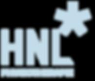 Logo von HNL Physiotherapie im Westend von Frankfurt am Main