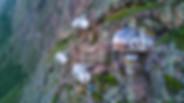 180201123409-skylodgedrone6.jpg