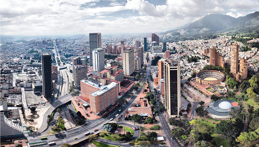 Colombia-Bogota.jpg