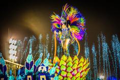 Rio Carnival_1.jpg