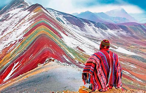 cerro-colorado-destino-1.jpg