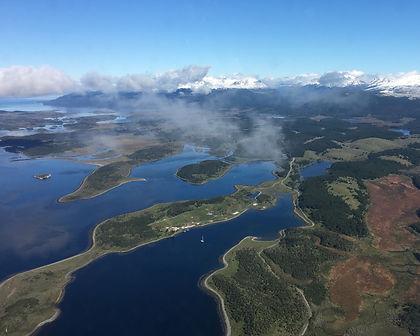 beagle-channel-aerial.jpg