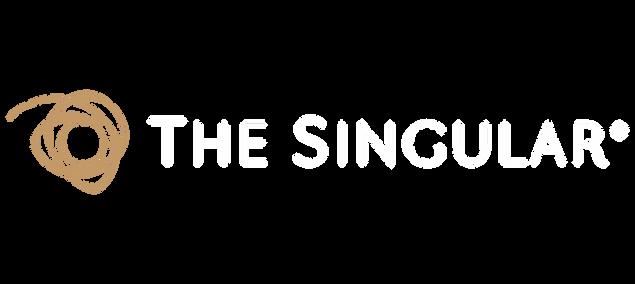 ts-logo.png
