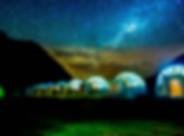 sky-lodge-peru-2000x1024.jpg