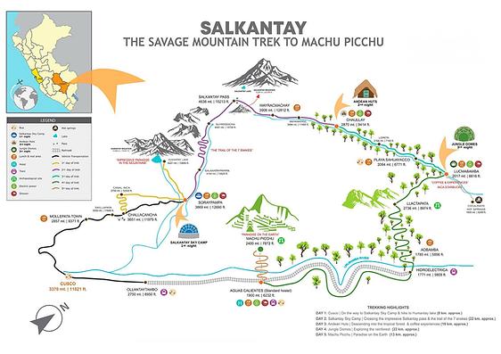 salkantaytrek5d-1900x1343.png