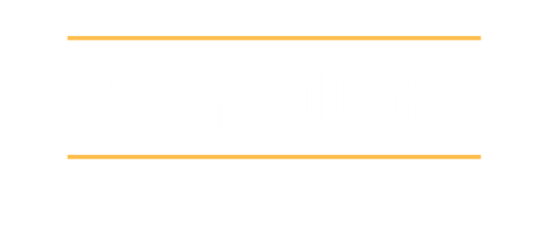Black and Yellow Box Logo (3).png
