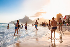 bigstock-RIO-DE-JANEIRO-BRAZIL-APRIL-101